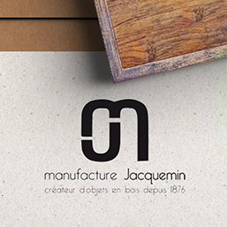 Manufacture Jacquemin.png