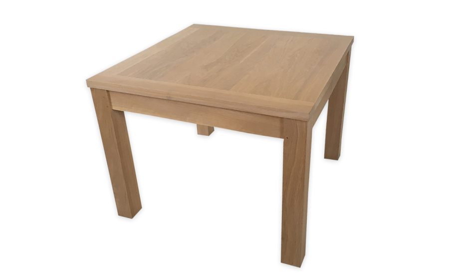 table-carree-zenwood